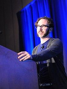 Darren Korb Wiki,Biography, Net Worth