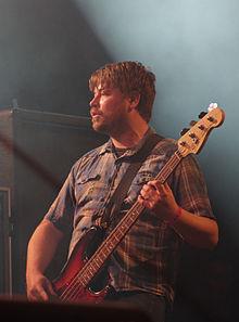 Dave Klein (punk musician) Wiki,Biography, Net Worth