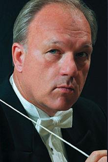 David Eaton (composer) Wiki,Biography, Net Worth