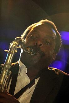 David Murray (saxophonist) Wiki,Biography, Net Worth