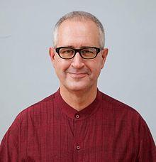 David Nichtern Wiki,Biography, Net Worth