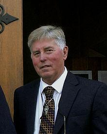 David P. Dahl Wiki,Biography, Net Worth