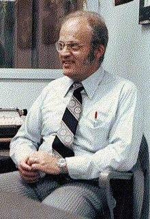 David W. Tucker Wiki,Biography, Net Worth