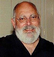 Dennis Linde Wiki,Biography, Net Worth