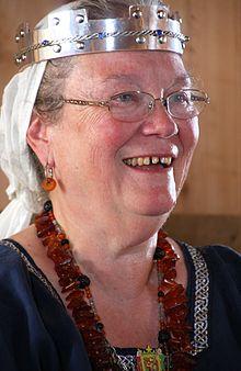 Diana L. Paxson Wiki,Biography, Net Worth