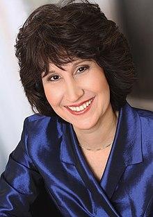 Diane Wittry Wiki,Biography, Net Worth