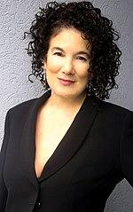 Dorothy Papadakos Wiki,Biography, Net Worth