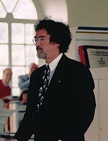 Edward Tarr Wiki,Biography, Net Worth