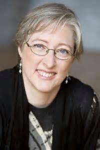 Elizabeth Alexander (composer) Wiki,Biography, Net Worth