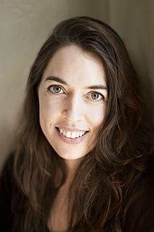 Erin Gee Wiki,Biography, Net Worth