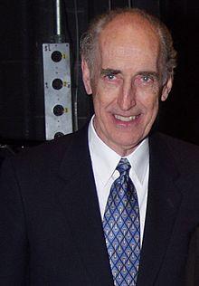 Eugene Rousseau (saxophonist) Wiki,Biography, Net Worth