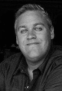 Evan Evans (film composer) Wiki,Biography, Net Worth