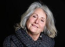 Evelyne Brancart Wiki,Biography, Net Worth