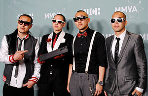 Far East Movement Wiki,Biography, Net Worth