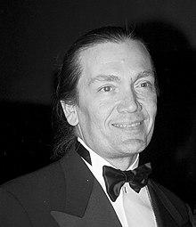G. E. Smith Wiki,Biography, Net Worth