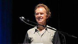 Gary Wright Wiki,Biography, Net Worth