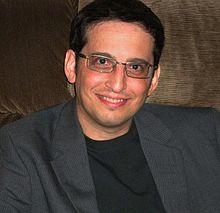 Gordon Pogoda Wiki,Biography, Net Worth