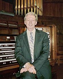 Gordon Turk Wiki,Biography, Net Worth