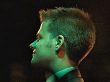 Greg Anderson (pianist) Wiki,Biography, Net Worth