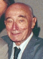 Hans Spialek Wiki,Biography, Net Worth