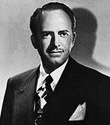 Harry Lubin Wiki,Biography, Net Worth