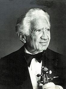 Henri Temianka Wiki,Biography, Net Worth