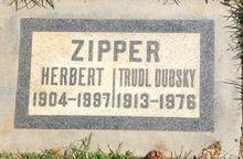 Herbert Zipper Wiki,Biography, Net Worth