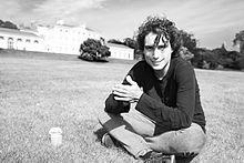 Ilyich Rivas Wiki,Biography, Net Worth