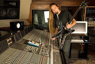 Ira Black (musician) Wiki,Biography, Net Worth
