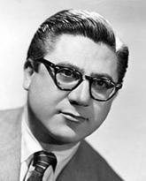 Irving Szathmary Wiki,Biography, Net Worth