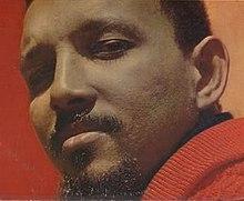 Jack Wilson (jazz pianist) Wiki,Biography, Net Worth
