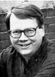 Jackson Hill (composer) Wiki,Biography, Net Worth