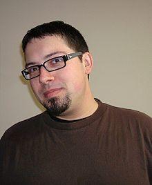 Jake Kaufman Wiki,Biography, Net Worth