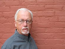 Jan Williams Wiki,Biography, Net Worth