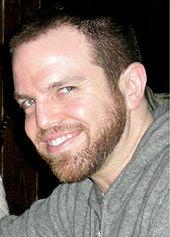 Jason Wright Wingate Wiki,Biography, Net Worth