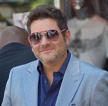 Jay DeMarcus Wiki,Biography, Net Worth