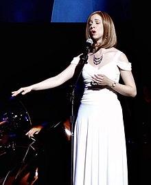 Jillian Aversa Wiki,Biography, Net Worth