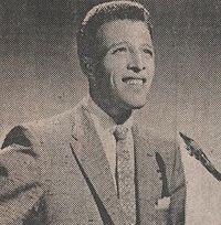 Jimmy Cavallo Wiki,Biography, Net Worth