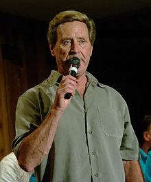 Jimmy Sturr Wiki,Biography, Net Worth
