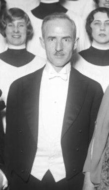 John Finley Williamson Wiki,Biography, Net Worth