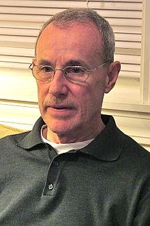 John Holland (composer) Wiki,Biography, Net Worth