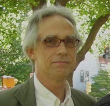 John Howell Morrison Wiki,Biography, Net Worth