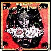 John Moran (composer) Wiki,Biography, Net Worth