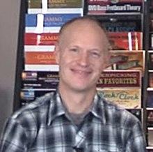 Jon Schmidt Wiki,Biography, Net Worth