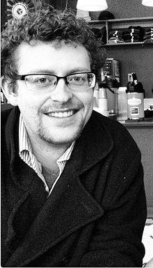Josh Archibald-Seiffer Wiki,Biography, Net Worth