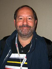Josh Braun Wiki,Biography, Net Worth