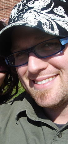 Joshua Cain Wiki,Biography, Net Worth
