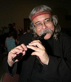 Julian Kytasty Wiki,Biography, Net Worth