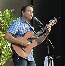 Kenneth Cope (musician) Wiki,Biography, Net Worth