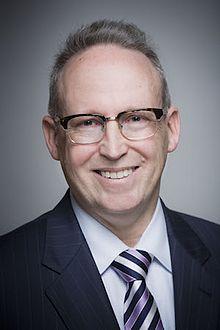 Kent Devereaux Wiki,Biography, Net Worth
